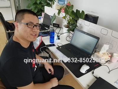 seo优化培训,网络推广培训,网络营销培训,SEM培训,网络优化,在线营销培训