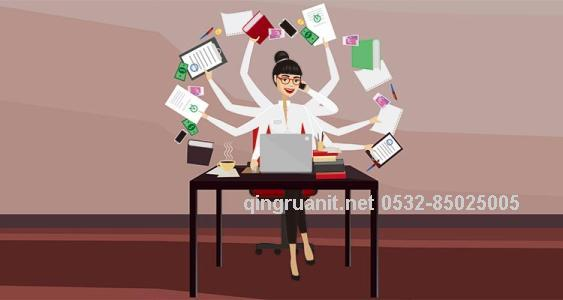 职场正在淘汰那些1年经验用10年的人!-Java培训,做最负责任的教育,学习改变命运,软件学习,再就业,大学生如何就业,帮大学生找到好工作,lphotoshop培训,电脑培训,电脑维修培训,移动软件开发培训,网站设计培训,网站建设培训