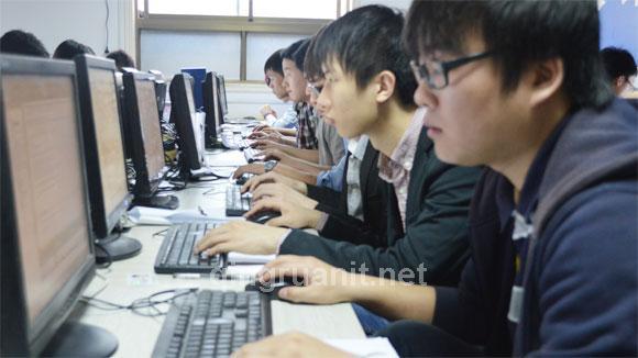 认真上机-计算机培训,Java培训学校,免费Java培训,大学生就业培训,平面设计培训,网页设计培训,美工培训,游戏开发,动画培训