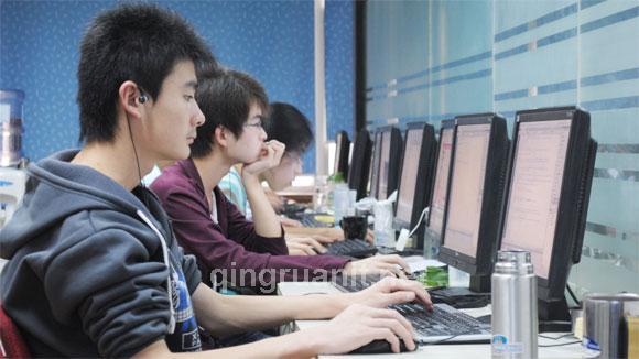 项目实训-计算机培训,Java培训学校,免费Java培训,大学生就业培训,平面设计培训,网页设计培训,美工培训,游戏开发,动画培训