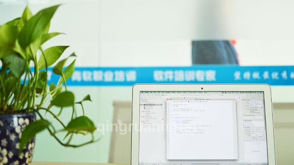 -计算机培训,Java培训学校,免费Java培训,大学生就业培训,平面设计培训,网页设计培训,美工培训,游戏开发,动画培训