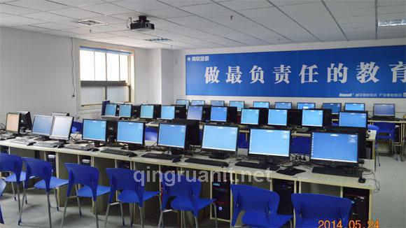 机房环境-计算机培训,Java培训学校,免费Java培训,大学生就业培训,平面设计培训,网页设计培训,美工培训,游戏开发,动画培训