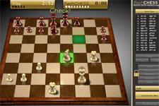 国际象棋-计算机培训,Java培训学校,免费Java培训,大学生就业培训,平面设计培训,网页设计培训,美工培训,游戏开发,动画培训