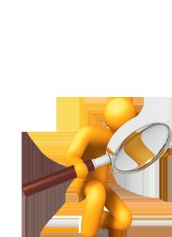 软件测试工程师-计算机培训,Java培训学校,免费Java培训,大学生就业培训,平面设计培训,网页设计培训,美工培训,游戏开发,动画培训